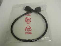 1.5 Ft 1.5 Feet High Speed HDMI Cable For HDTV Xbox 360 etc