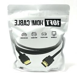 GEMS - 10 ft. HDMI Cable
