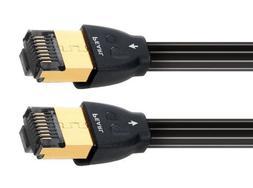 Audioquest - Pearl - RJ/E Ethernet Cable - 1.5m