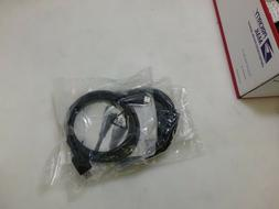 ACER #ASB2713-2-10 10FT GOLD PLATED HIGH SPEED HDMI CABLE