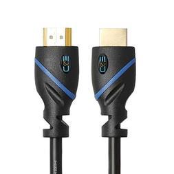 CNE528915 High HDMI Cable 75 Feet with Builtin Signal Booste