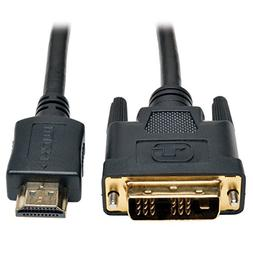 10 ft Micro HDMI Cable for ASUS Eee Pad Transformer TF700T-B1-CG Infinity Tablet