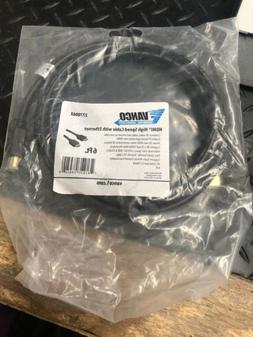 VANCO HDMI Installer Series High Speed Audio/Video Cable wit