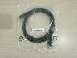 ACER HIGH SPEED HDMI CABLE/CORD, 750.A0A09.0001, OEM FACTORY