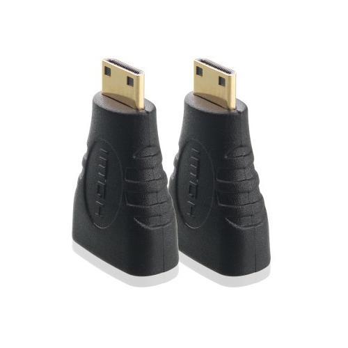 Cable HDMI HDMI/HDMI to Mini HDMI