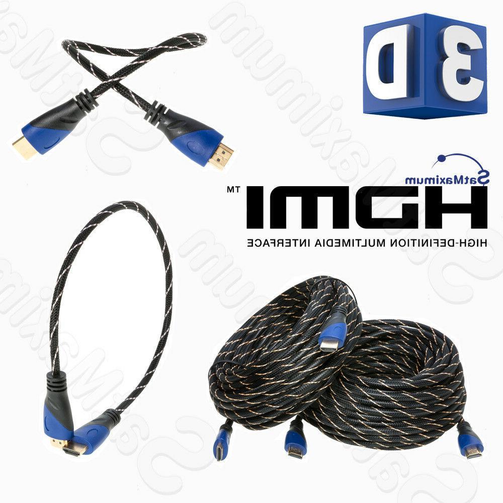 hdmi high speed cable premium 1 4