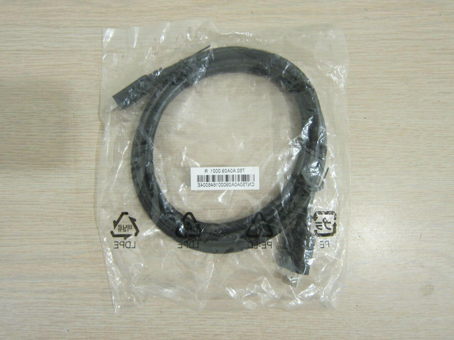 high speed hdmi cable cord 750 a0a09