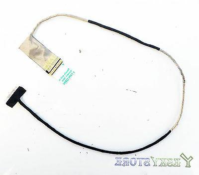 NEW Lenovo Series LCD Cable QIQY6 DC02001ME0J
