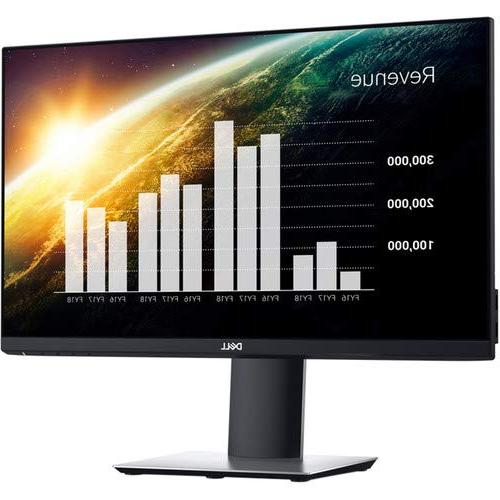 """Dell P2319H 23"""" IPS Monitor Cable"""