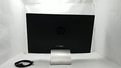 HP Pavilion IPS 1920 x 1080 HDMI