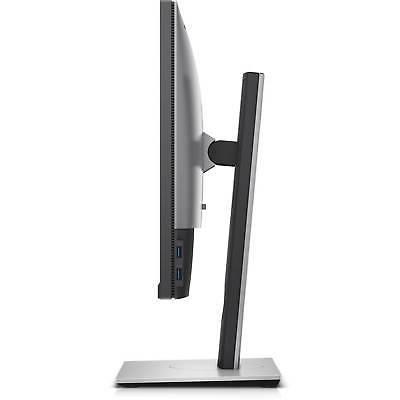 Dell 16:9 IPS Monitors HDMI Cable