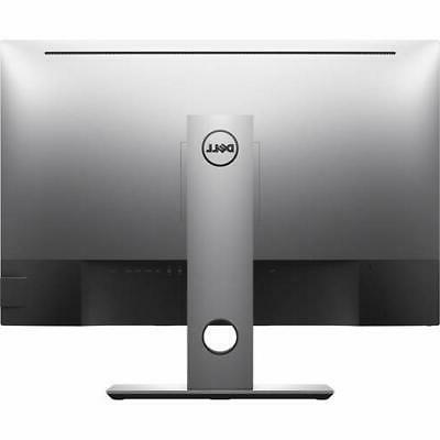 Dell IPS with Cable