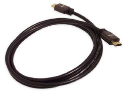 CE-H23S11-S1 120m @1080p 60Hz SIIG HDMI Extender Over Coaxial Cable with IR