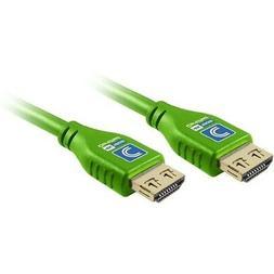 Comprehensive Pro AV/IT HDMI Audio Video Cable