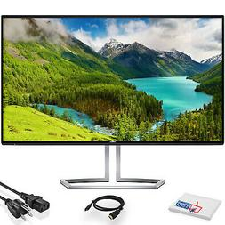 s2418hn monitor 24 infinity edge full hd