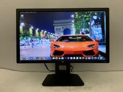 "HP Z Series Z27i 27"" Widescreen HDMI LED Monitor 2560 x 1440"